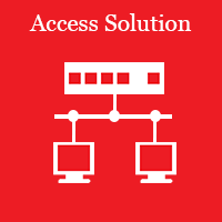 Access Solution